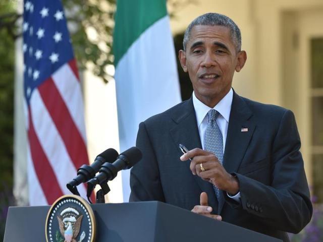 WikiLeaks,US president Obama,Obama's e-mail address