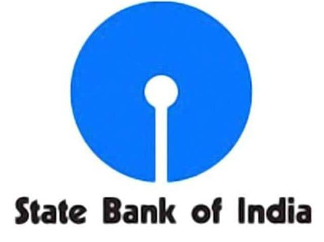 Following reports of security breaches, top banks, including SBI, ICICI Bank, HDFC Bank, have initiated actions to address the issue at the earliest.