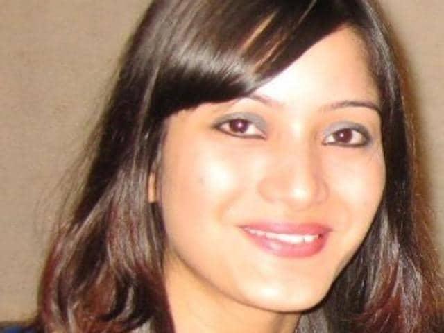 Sheena Bora,Murder,Peter Mukerjea