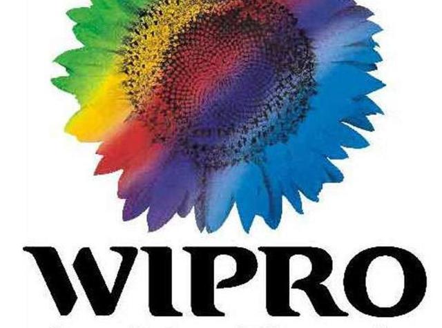 Wipro,Appirio,Cloud services company