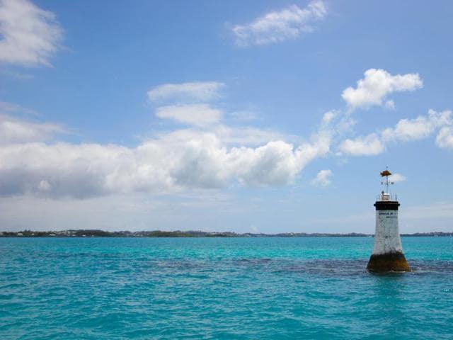 Bermuda Triangle,Bermuda Triangle mystery,Meteorologist