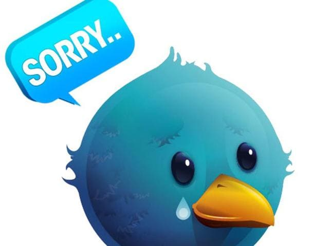 Twitter Down,Twitter,Cyber attack