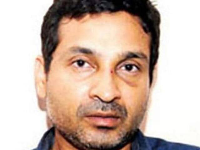 Kerala businessman Muhammad Nisham was found guilty of the murder of a security guard and given life term by a Kerala court.