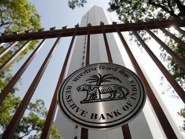 With over 3.2 million debit cards compromised in India's largest banking security breach and most customers not paying heed to bank advisories asking them to change their passwords and PINs, the Reserve Bank of India (RBI) is likely to issue new directives in this matter.