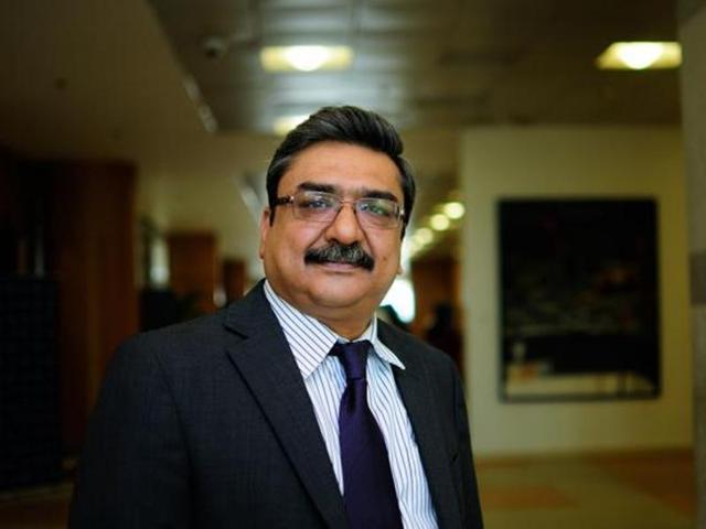 Former HCL Technologies CEO Anant Gupta on Wednesday started a new company named techcelx under which it will offer Rs 100 crore of funds for disruptive technology ventures.