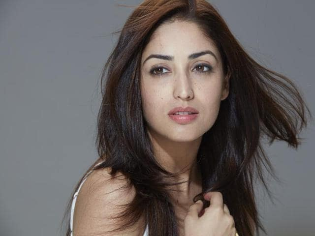 Actor Yami Gautam learnt Tango for her next film Kaabil.