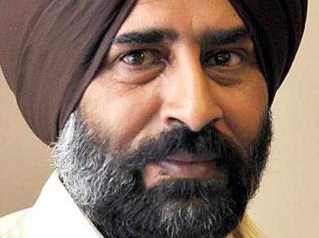 """""""Sidhu, who has been authorised to take the call by all of us, will decide in another five days. I hope by the end of this month, things will be clear,"""" Pargat told HT from Delhi."""