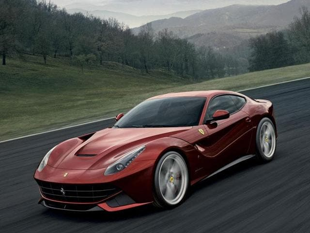Bhopal,in-laws demand Ferrari in dowry,dowry complaint