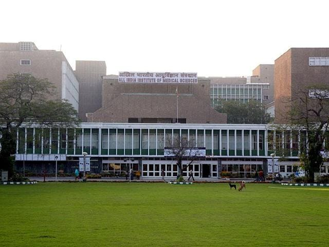 AIIMS,AIIMS faculty retirement age,AIIMS hospitals