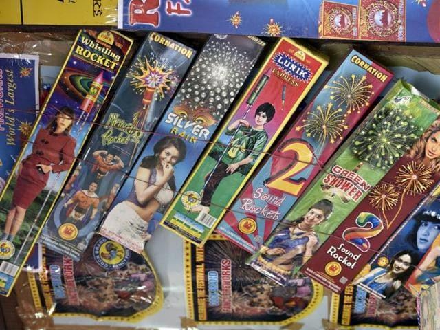 crackers,diwali,covers