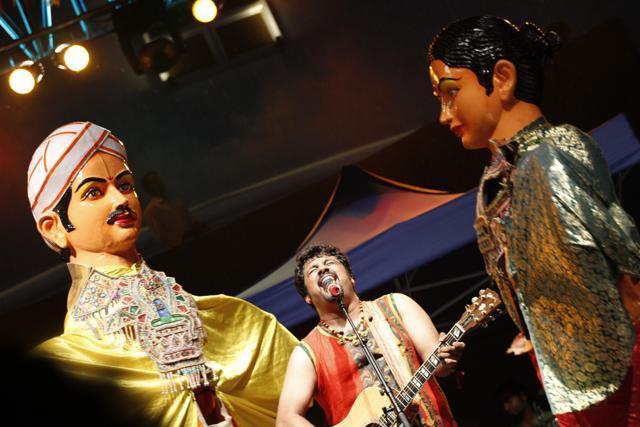 Choreographer raghu wife sexual dysfunction