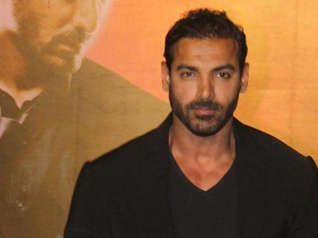 Body Doubles Need To Be Given Due Credit John Abraham Bollywood