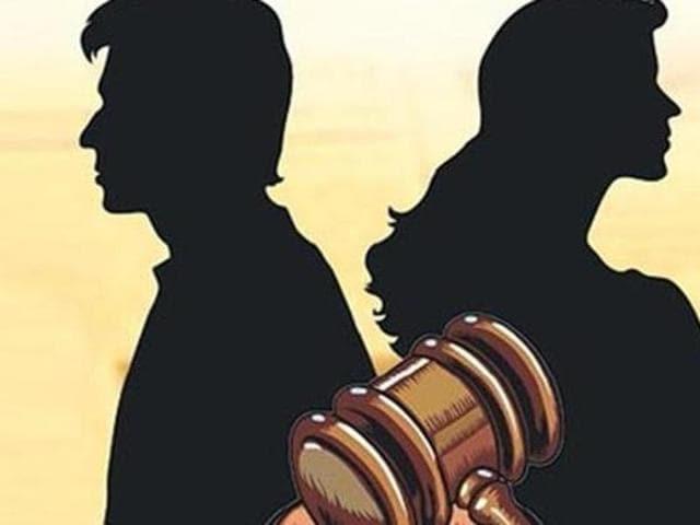talaq,All India Muslim Personal Law Board,triple talaq