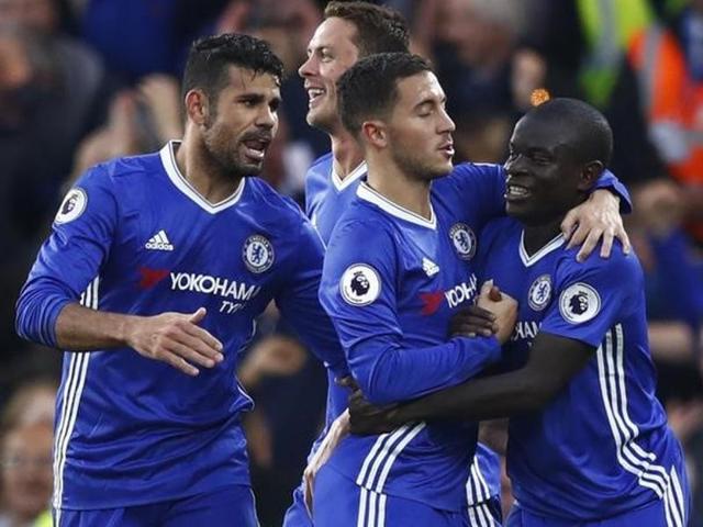 Manchester United,Chelsea,Eden Hazard
