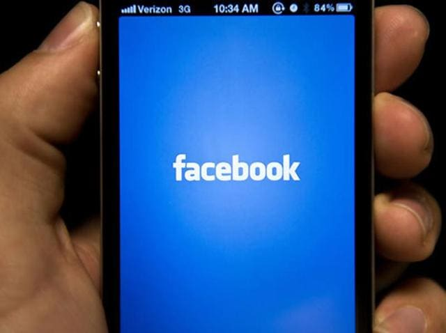A man was convicted for stalking a girl on the internet, creating a fake Facebook account in her name and posting obscene morphed pictures.