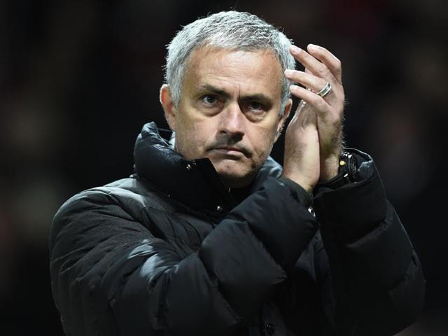 Jose Mourinho is the most successful manager in Chelsea's history.