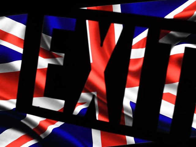 post-Brexit uncertainty,European Union,Banks to leave UK