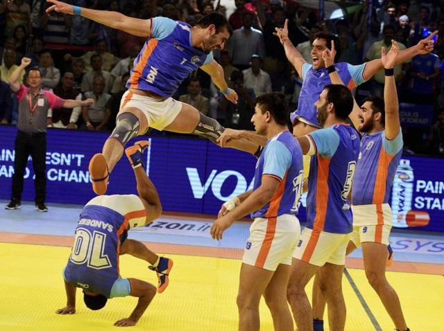 Kabaddi,World Cup,India