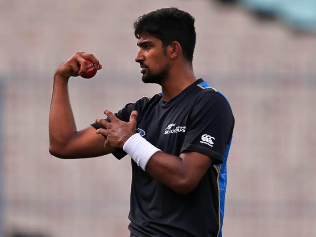 New Zealand leg spinner Ish Sodhi has a big fan following in the country among the South Asians
