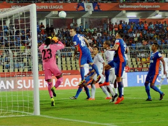 FCPune City,Chennaiyin FC,Antonio Habas