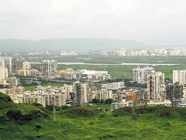 Navi Mumbai municipal commissioner Tukaram Mundhe said a survey of properties in the NMMC jurisdiction has not been conducted for years despite efforts of the administration.(Photo for representation)