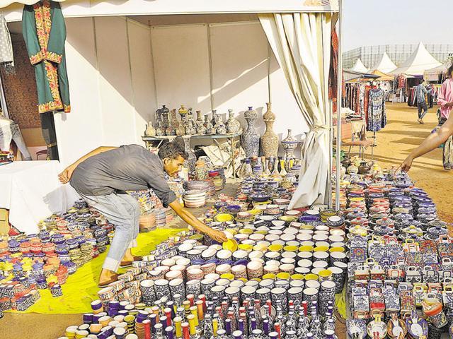Shilpotsav,Diwali,festive season