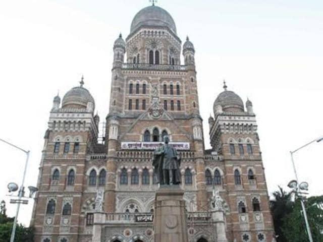 Mumbai,BMC,Civic body
