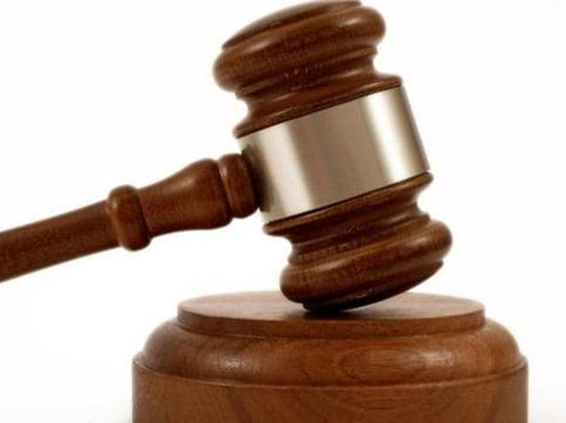 Bombay HC,Crime against women,Dowry