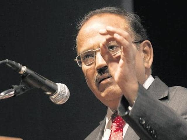 In the note sent to the national security advisor Ajit Doval on October 22, the Indian Commercial Pilots' Association (ICPA), a union comprising of more than 800 pilots alleged that captain Arvind Kathpalia, the airline's executive director, operations and one of the candidates running for the post, had hushed up several safety lapses.
