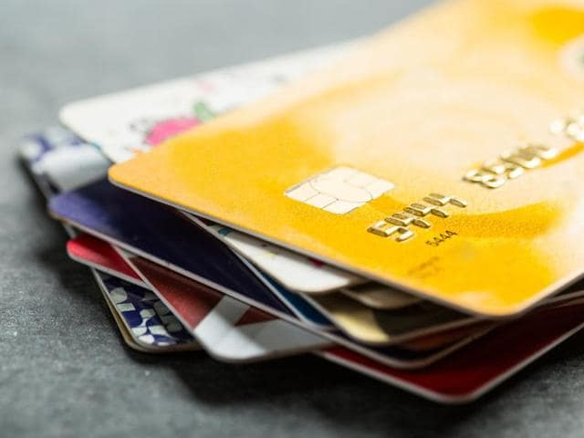 Debit card owners,ATM server hack,ATMs