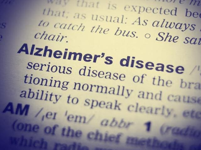 Common diseases like Parkinson's, Alzheimer's and dementia are caused in part by abnormal accumulation of certain proteins in the brain, the study said.