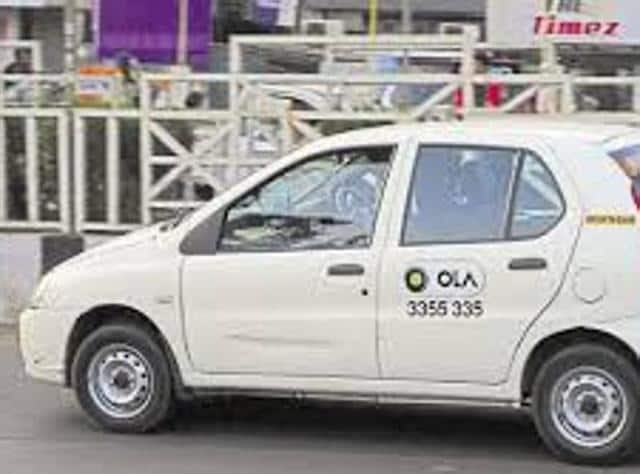 Following the footsteps of the US-based taxi aggregator Uber, another major taxi aggregator Ola has indicated that it would submit its suggestions and objections to the revised draft policy.
