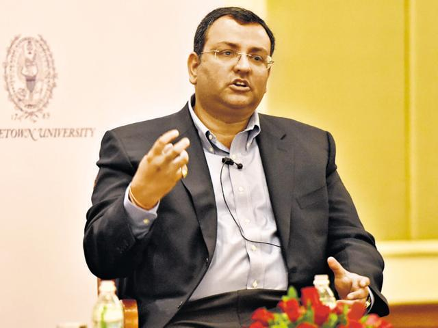 Mistry's tenure of four years at one of India's oldest business groups, is the shortest with the mode of his replacement also widely described as unprecedented.