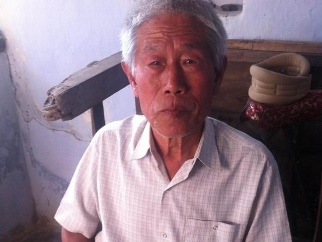 Prisoner of War,Indo-Sino war,1962 war