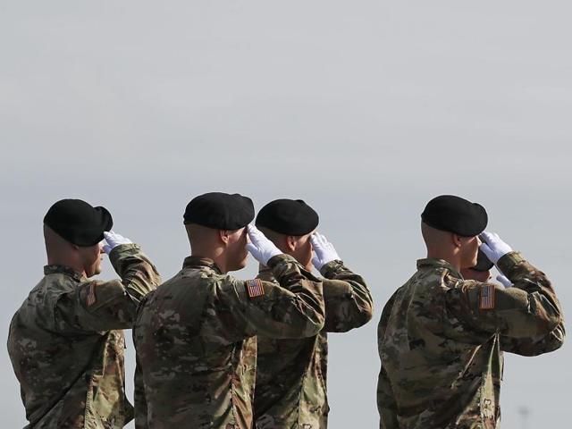 US Army,transgender soldiers in US Army,Transgender soldiers