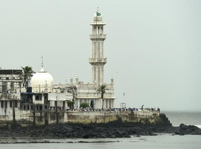 The Haji Ali Trust told the Supreme Court on Monday it will grant women access into the sanctum sanctorum of the iconic dargah.