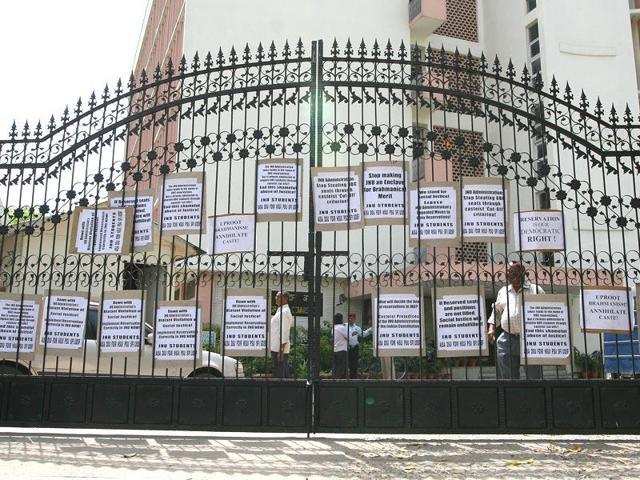 UGC,National Unity Day,Rashtriya Ekta Diwas