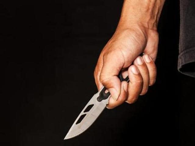 Ludhiana assistant commissioner,PCS officer robbed,robbery