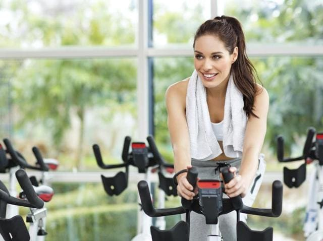 Everything you need to know about how to conduct yourself in the gym.