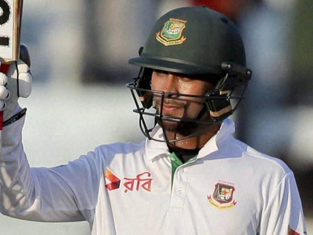 Sabbir Rahman,Sabbir Rahman Ad,Bangladesh vs England