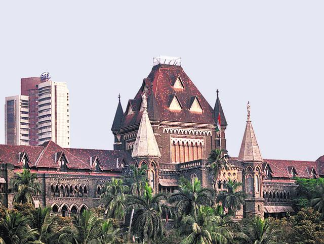 The Bombay high court held that the state chief information commissioner has such powers under section 15(4) of RTI Act to transfer State Information Commissioners from one region to another.