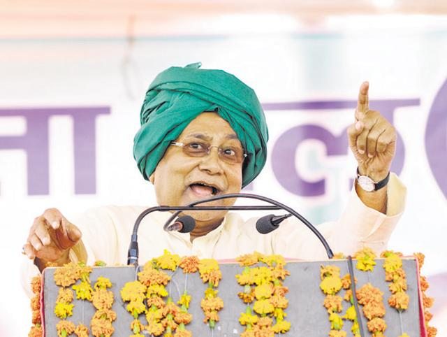UP elections,Yadav family feud,Nitish Kumar