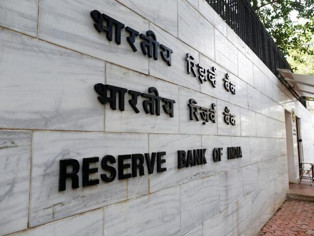 RBI said a forensic auditor is investigating the debit card security breach matter.