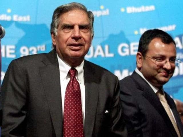 With Cyrus Mistry ousted as the Chairman of Tata Sons, the Group Executive Council (GEC) set up by him has been disbanded.