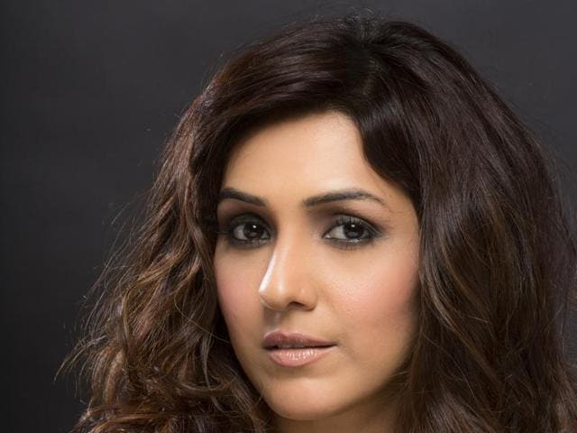 Singer Neeti Mohan feels that as a singer or an actor, one has to reinvent himself or herself. You have to surprise the audience every time, she adds.