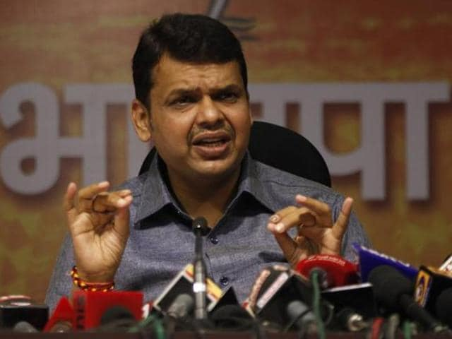Maharashtra CM Devendra Fadnavis has said he opposed the Rs 5-crore contribution offered by the film-makers to the army welfare fund.