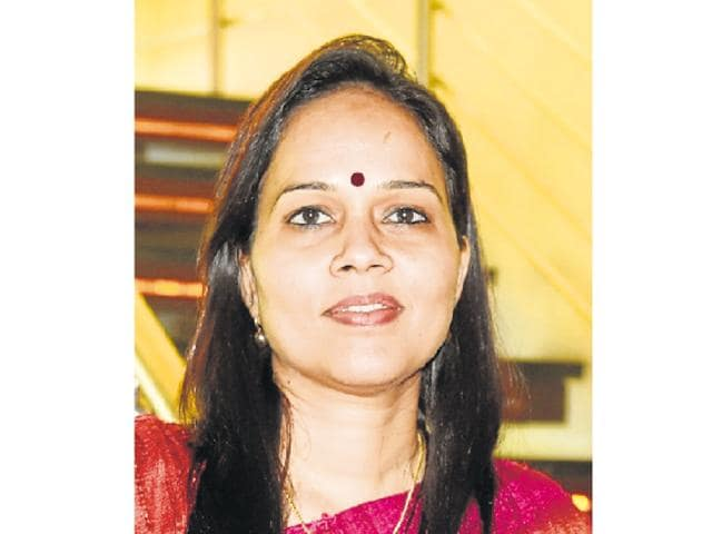 CHB,Chandigarh Housing Board,chief executive officer