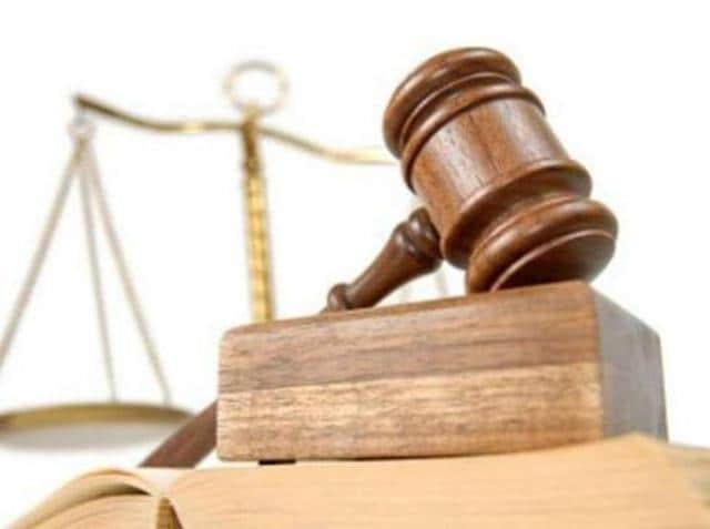 The direction came from the high court bench of justice Rajesh Bindal recently after the counsel for Central Forensic Science Laboratory (CFSL), Chandigarh, pointed out that reports of forensic examination given by the CFSL were per se admissible as evidence.(Representative image)
