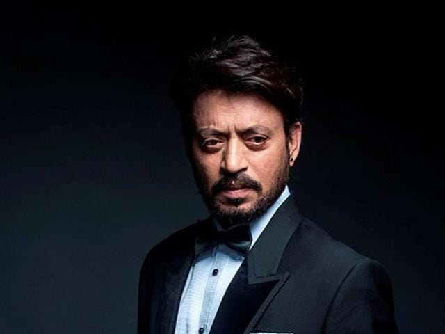 Actor  Irrfan Khan says that his film TheWarrior gave him a new lease of life.