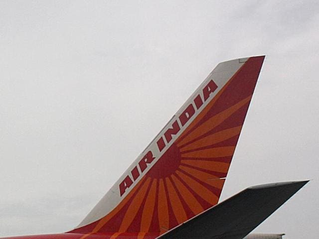 The pilot assigned to operate a Birmingham-bound flight from Delhi faced the stern action because this was the second time he tested positive during a mandatory pre-flight breathe check.